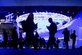 Diez empresas tecnológicas baleares acuden al Mobile World Congress