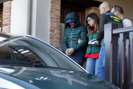 Una grabación destapó la infidelidad del concejal asesinado en Llanes
