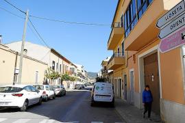 Denuncian a un hombre en Alaró por forzar coches de mujeres y masturbarse dentro