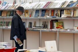 La Setmana del Llibre en Català se aplaza sin fecha por la deuda de las instituciones