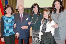 Josep Trinchant