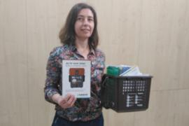 Los contenedores marrones para el reciclaje de la materia orgánica llegan a Son Dameto y Son Espanyolet