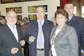 Jesús Murgui