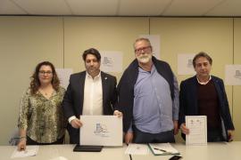 Nace en Baleares una plataforma para garantizar un alquiler digno