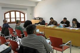 El Consell adjudica las obras de la Casa Blai Bonet por 1,17 millones de euros