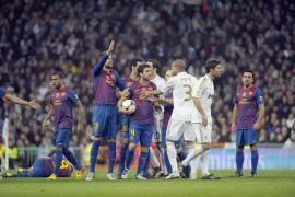 El fútbol vence a la racanería (1-2)