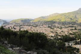 Los cinco pueblos de Mallorca más buscados en internet
