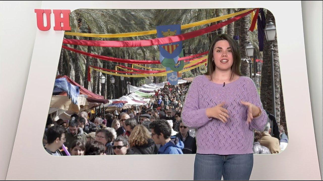 Planes para el puente del Dia de les Illes Balears