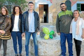 El Govern cede a Artà el uso del antiguo cuartel de Betlem por 30 años