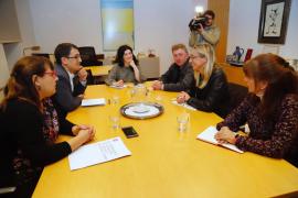El Gobierno aprobará las bonificaciones del 50 % a fijos discontinuos vía decreto ley