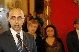 La Oficina Anticorrupción pide el registro de bienes de diputados y cargos del Govern