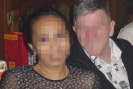 Un marido descubre 19 años después que su esposa había sido hombre