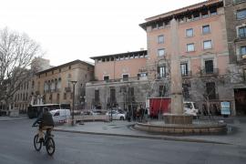 El matrimonio Kohlberg estrecha sus lazos con Mallorca