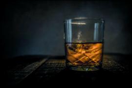 Un whisky de supermercado de 15 euros entra en la lista de los mejores del mundo