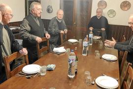 Sebastià Taltavull, obispo de Mallorca: «Lluc es nuestro Santuario y queremos que lo sea de todos»