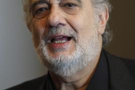 Plácido Domingo operado de cáncer de colon en Nueva York