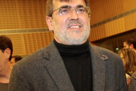 Antich apuesta por Rubalcaba por ser el «mejor activo» del PSOE