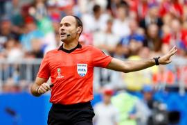 Nuevas reglas de IFAB: elimina el rechace en los penaltis y la intencionalidad en las manos