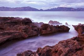Mar a dins (Alcudia)