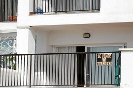 Treinta acusados por una estafa inmobiliaria de 2,3 millones de euros en Palma