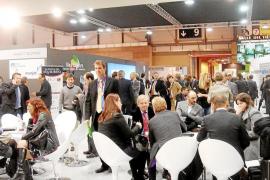 Touroperadores y aerolíneas piden que Balears mejore sus productos turísticos