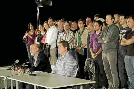 El Consell empieza a pagar a las productoras audiovisuales