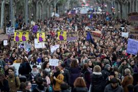 7 aclaraciones sobre la huelga feminista del 8M