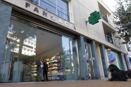 El Supremo resuelve que el sistema de adjudicar farmacias del Govern es legal