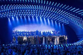 El 'tongo' de las entradas de Eurovisión paraliza su venta