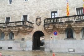 Un testigo de una presunta denuncia falsa de la Guardia Civil de Ibiza asegura que los agentes les intimidaron antes del arresto