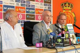 Claassen declara la guerra a Serra Ferrer