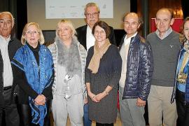 El Cercle d'Economia presenta una audición guiada de Mozart