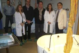 El Govern sentencia que los recortes del hospital de Inca no afectarán a los pacientes