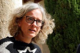 Alice Weber será la candidata de Més para las elecciones europeas