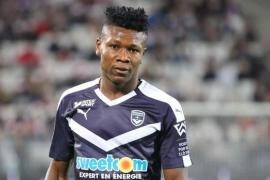 Secuestran a la madre del futbolista Samuel Kalu