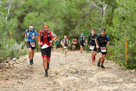 Esports fija criterios para distinguir Trail y Carreras de Montaña