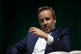 Pere Muñoz considera que Més se precipitó con las dimisiones del 'caso contratos'