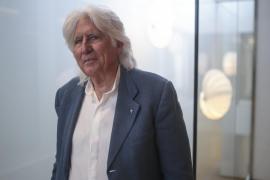 El mallorquín Miguel Fluxà, el tercer español más rico del mundo