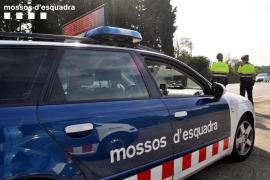 Detenido el líder de Vox en Lleida por delitos contra la libertad sexual de una persona con discapacidad