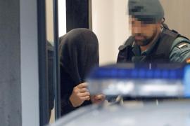 Abren juicio oral contra el 'Chicle' por el intento de rapto de una joven en A Coruña
