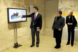 El Museu d'Història de la Ciutat en Bellver estrena dos salas dedicadas al siglo XX
