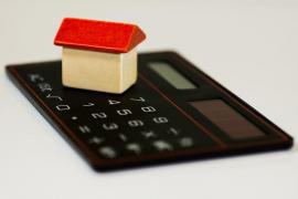 Las diez claves de los embargos hipotecarios