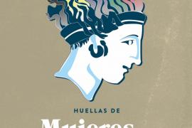 La exposición 'Huellas de Mujeres Geniales', en el CaixaForum de Palma