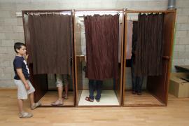 Los cerca de 27.000 nuevos votantes de Baleares marcarán el resultado de las elecciones generales