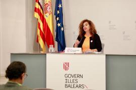 El Govern pide no cuestionar los logros por la igualdad de las mujeres