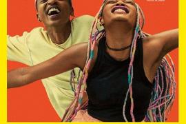 Palma acoge del 14 al 16 de marzo un festival de cine africano