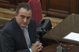 Puigdemont desoyó el aviso de Mossos de parar el 1-O por el riesgo de violencia