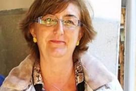 Esperanza Catalá se suma a Vox tras darse de baja del PP