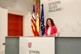 Los servicios mínimos fijados por la huelga en Baleares