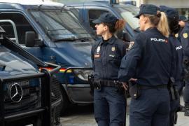 Un hombre de 80 años mata a su mujer y se suicida en Madrid